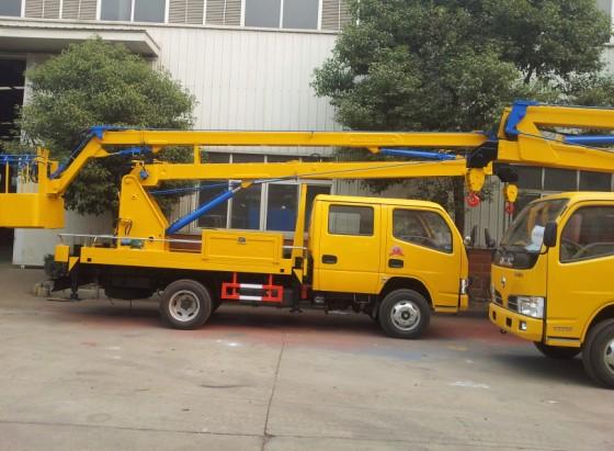 车出口肯尼亚 湖北江南专用特种汽车有限公司高清图片